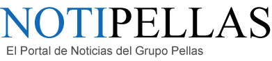 logo-notipellas